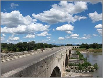 Gorges de l 39 ardeche panorama strasse - Office du tourisme pont saint esprit ...